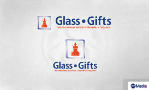 logo_design_glass_gifts